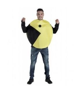 Στολή Pac Man από το looklike.gr